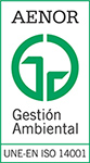 ISO 14001 Gestion Ambiental Grupo Gestion Profesional